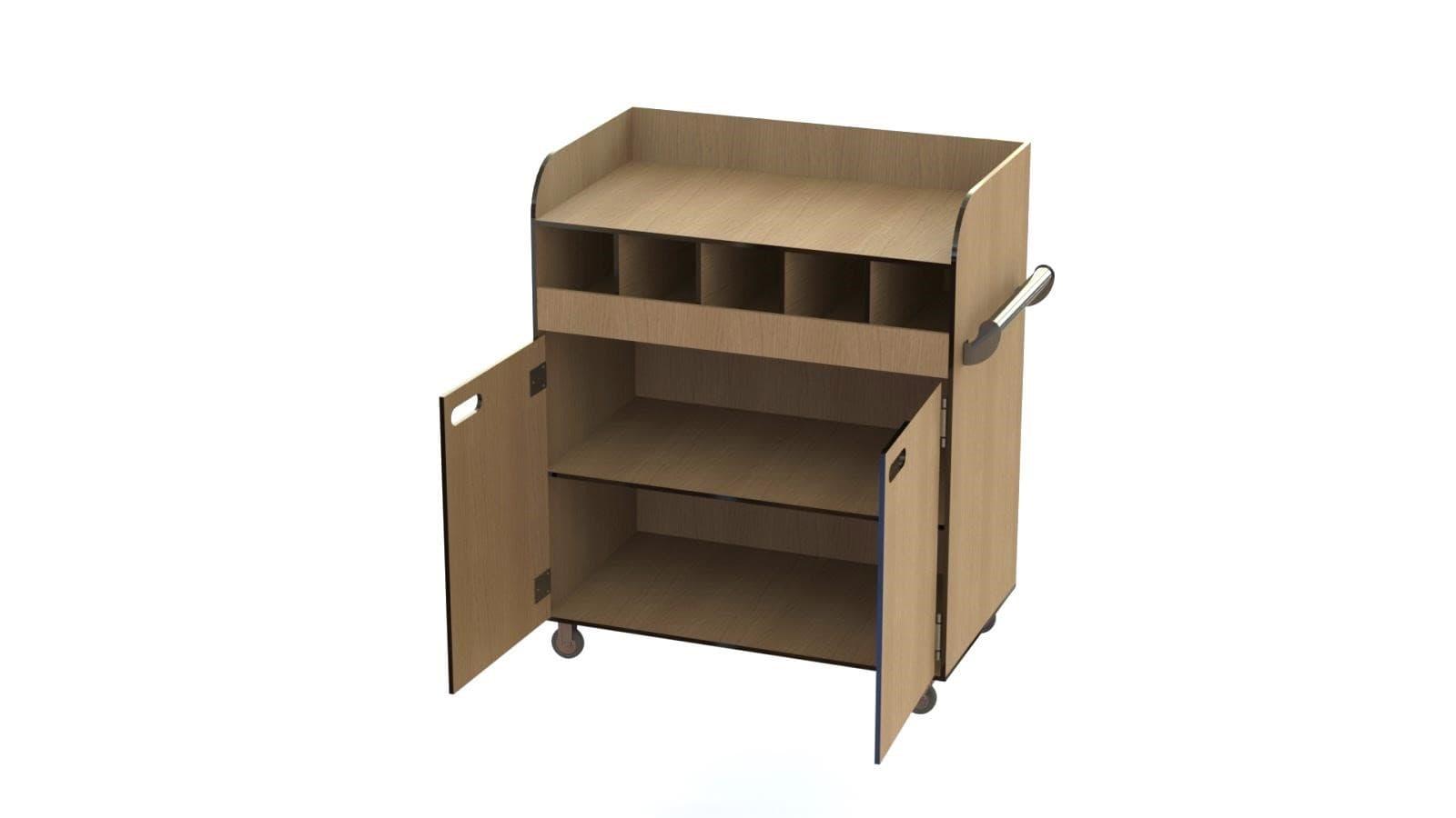 Acheter votre mobilier de restauration en ligne euroterrasse - Achat meubles en ligne ...