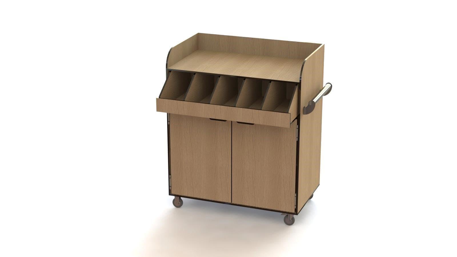 Acheter votre mobilier de restauration en ligne euroterrasse for Achat meubles en ligne