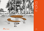Catalogue-Euroterrasse_Ligne-Moka_14-19