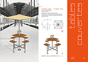 Catalogue-Euroterrasse_Tables-couvertes_49-50