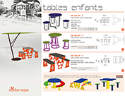 Catalogue-Euroterrasse_tables-enfants_52