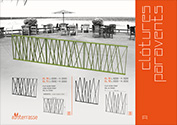 Catalogue-euroterrasse_clotures