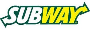 logo-subway
